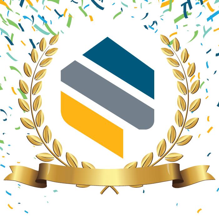 APM Award Badge Confetti-01