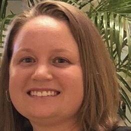 Amanda Peers