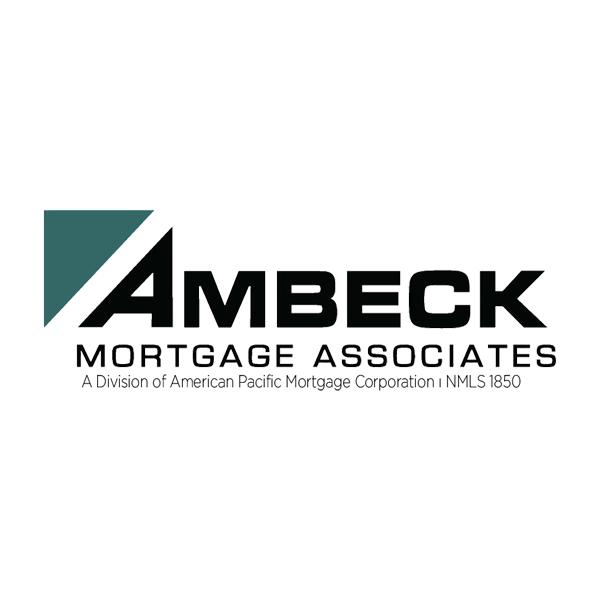 Ambeck Mortgage Associates