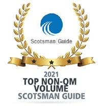 Award Badges_Scotsman - Top Non-QM Volume-1