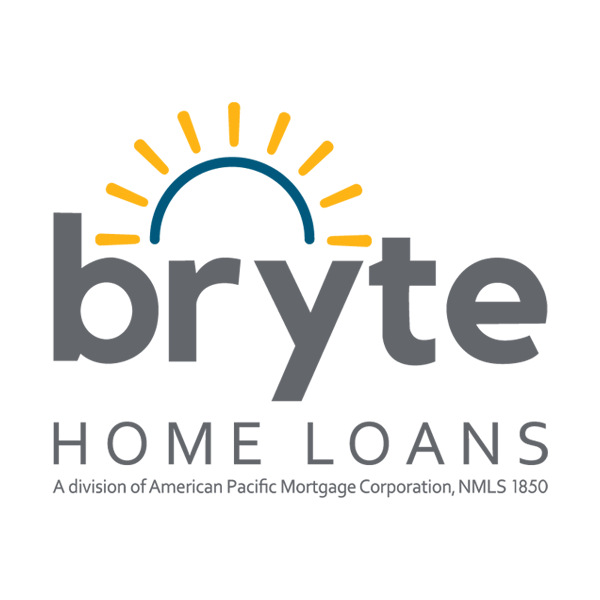 Bryte Home Loans