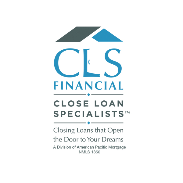 CLS Financial