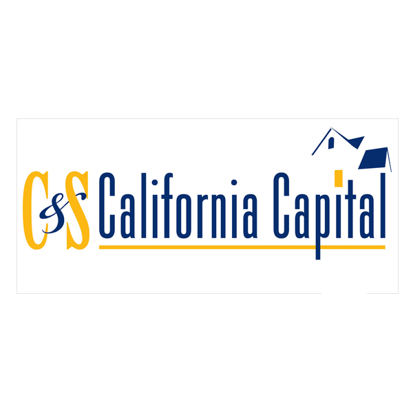 C&S California Capital