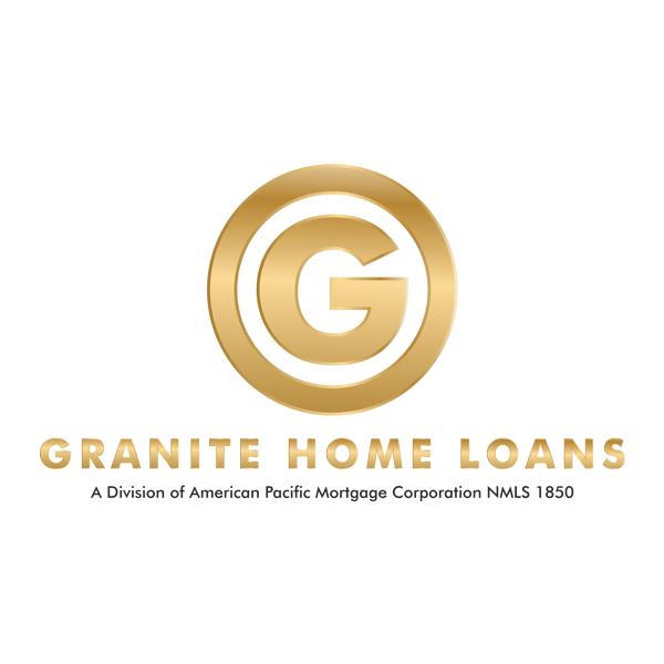 Granite Home Loans