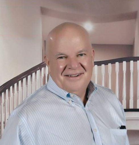 David McClintock
