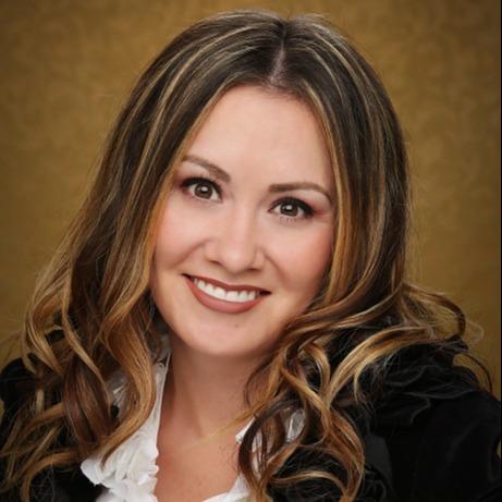 Erica Geary
