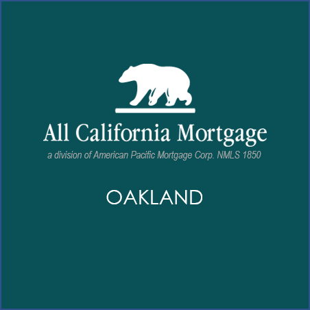 All California Mortgage