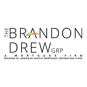 The Brandon Drew Group