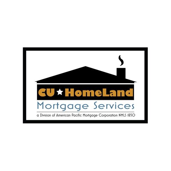 CU Homeland Mortgage Services