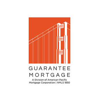 Guarantee Mortgage