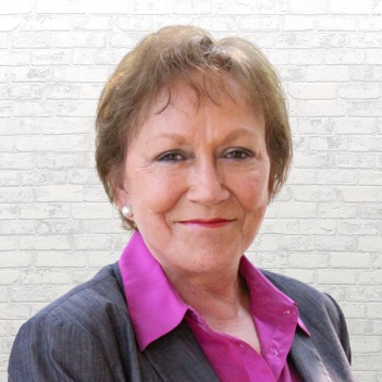 Gloria Fillmon