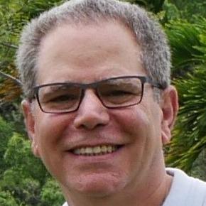 Gil Mor