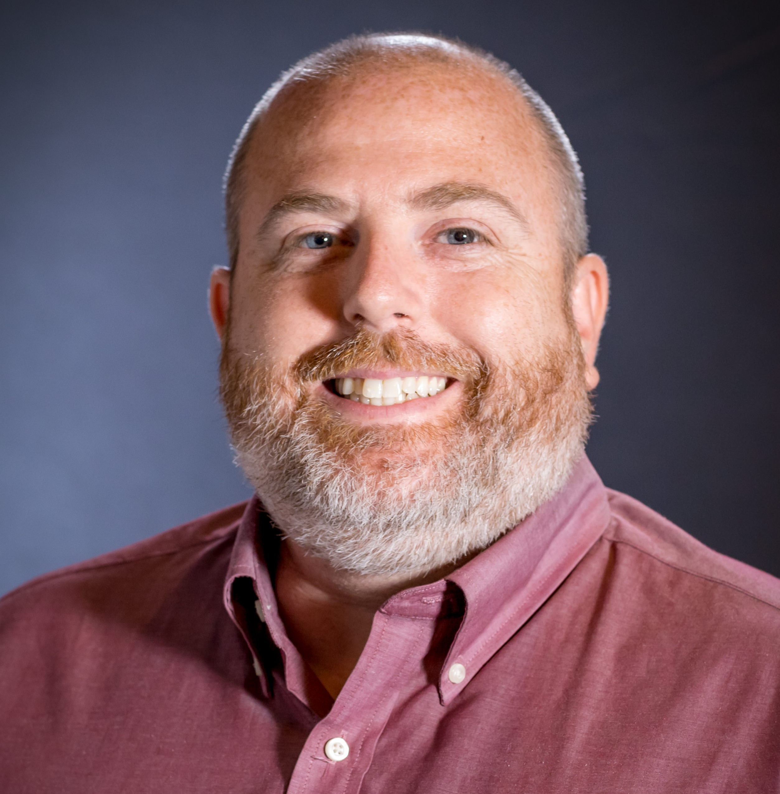 Greg Abrams