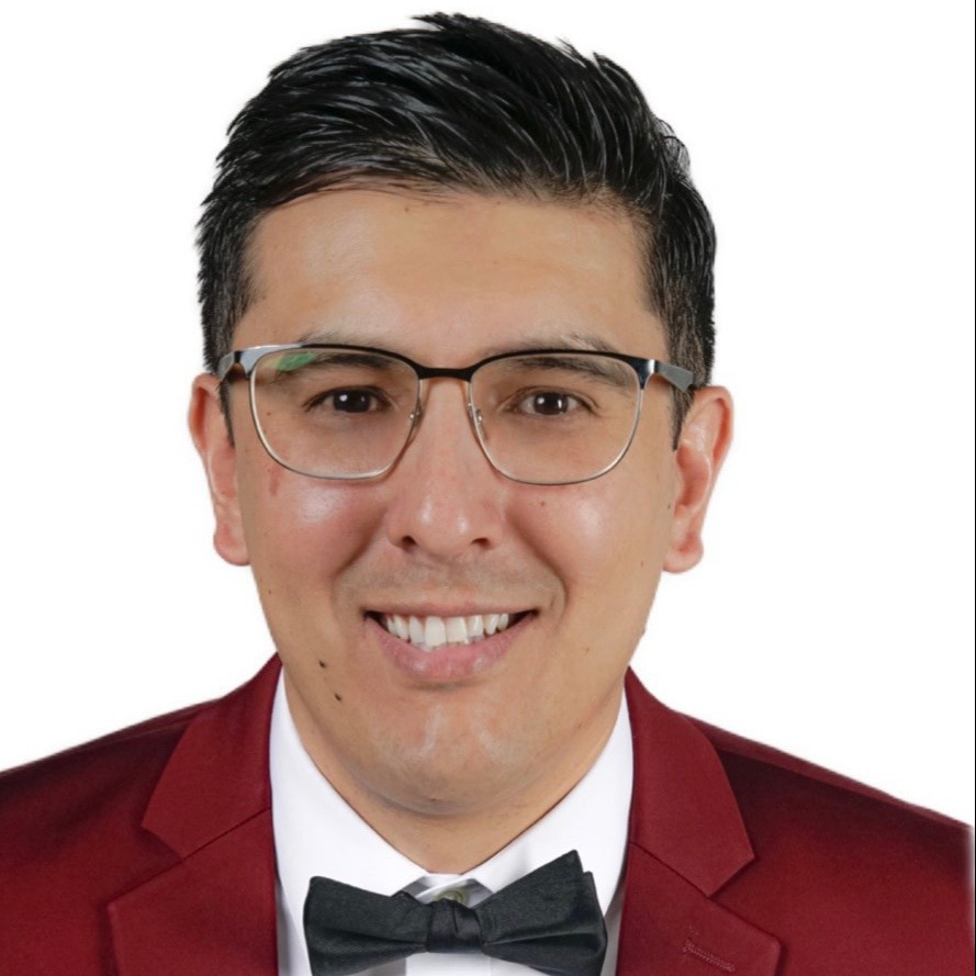 Patrick Guerra