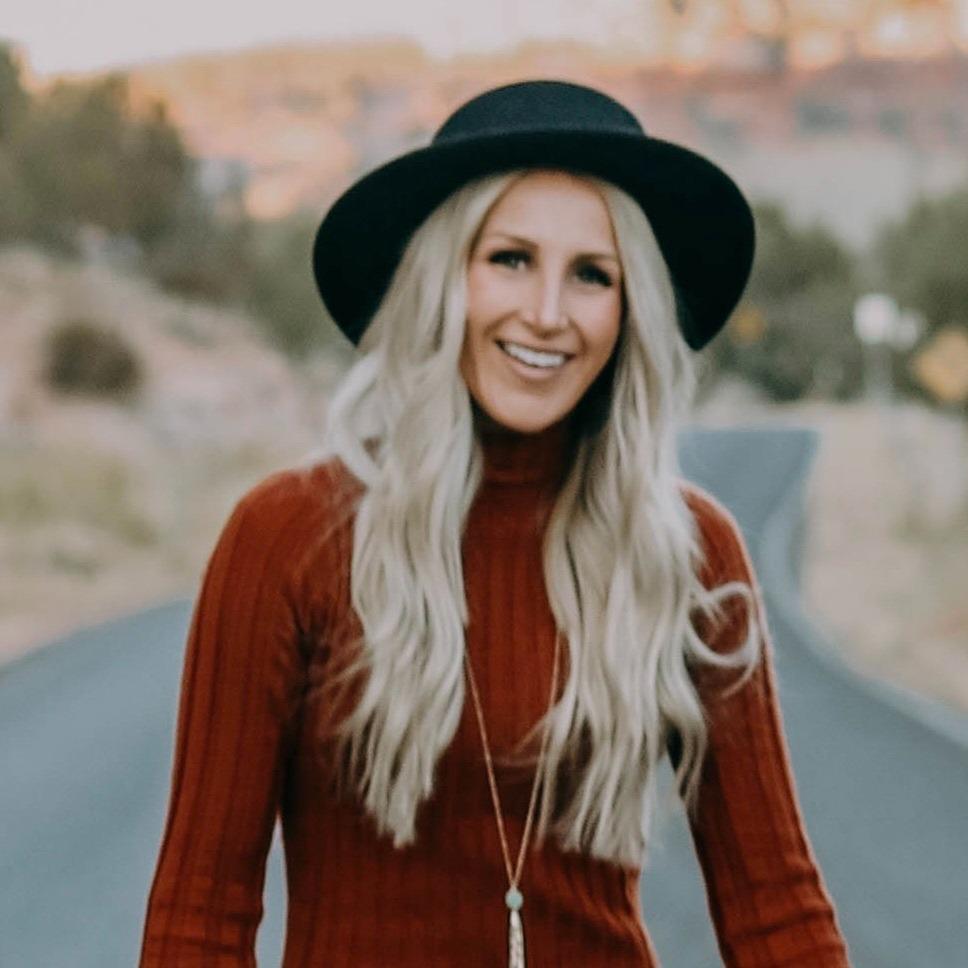 Heather Petersen