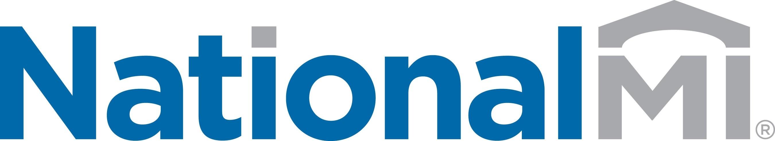 National MI Logo