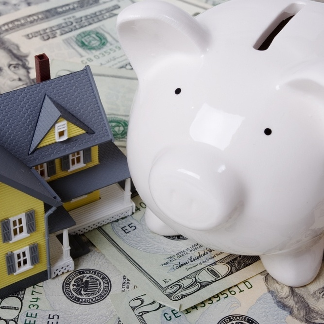 3_Tips_for_Financial_Assistance_For_Downpayment-071362-edited.jpg