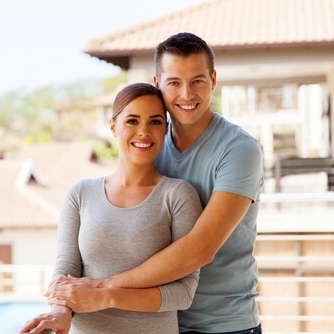 5 Benefits of Investing in Condos for First Time Home Buyers