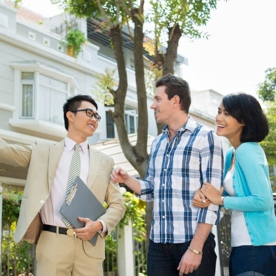 FHA foreclosure-940252-edited.jpg
