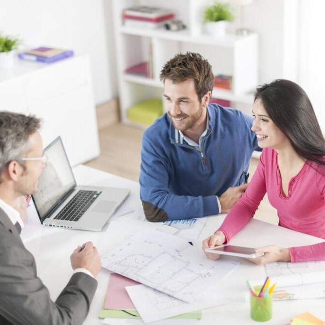 FHA loan-344530-edited.jpg