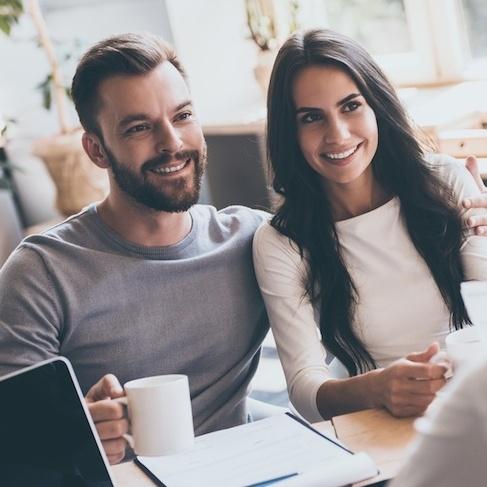Honolulu home loans payment