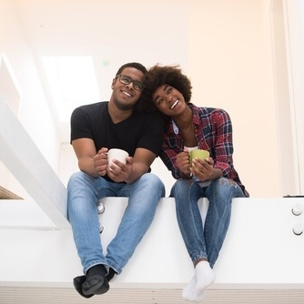 First Time Home Buyer (1)-406022-edited.jpg