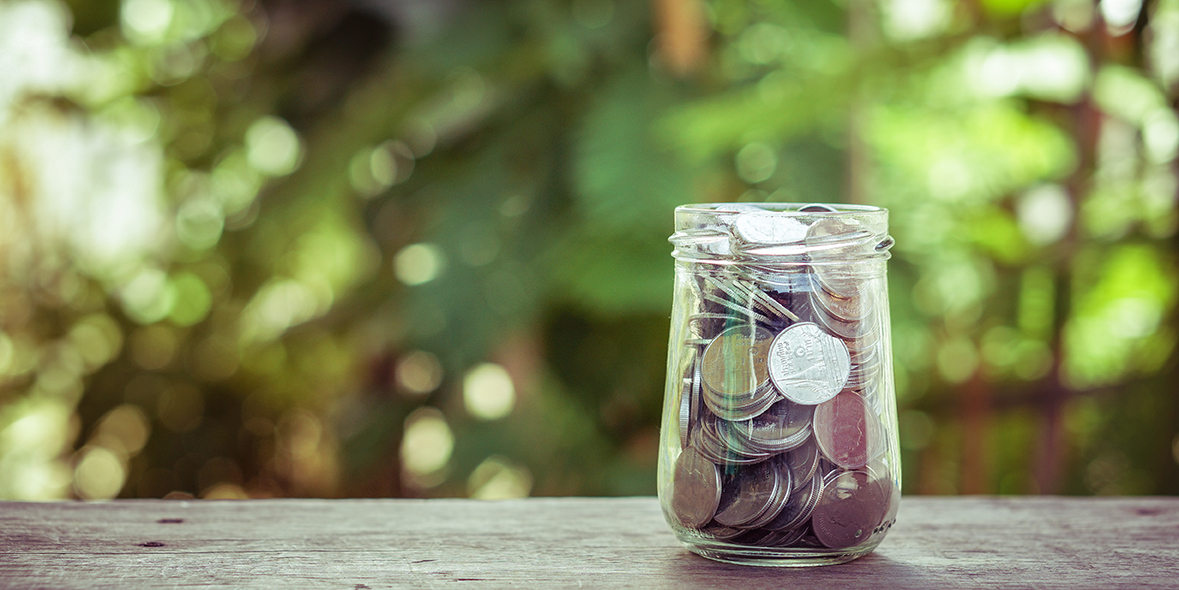 21 Creative Ways to Save for a Down Payment