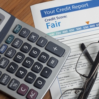 Top 5 Questions to Understanding Your Credit Score