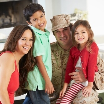 Are There VA Jumbo Loans? Yes - Here's How They Can Help You