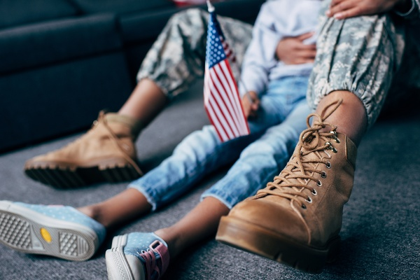 The Top 9 Benefits of a VA Loan