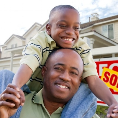 downpayment assistance  (1)-569352-edited.jpg