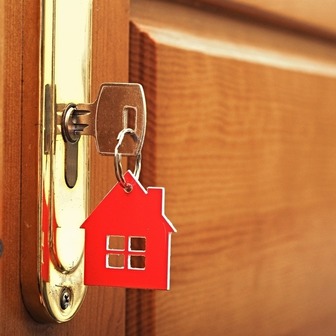 maximum loan limits-749401-edited.jpg