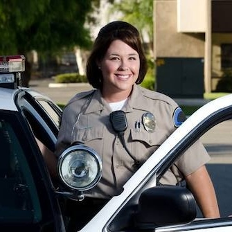 mortgage loans police officer (1)-926277-edited.jpg