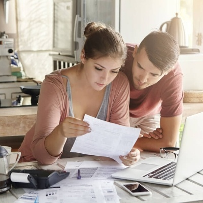 Don't Miss These Top 5 Tax Breaks for Homeowners