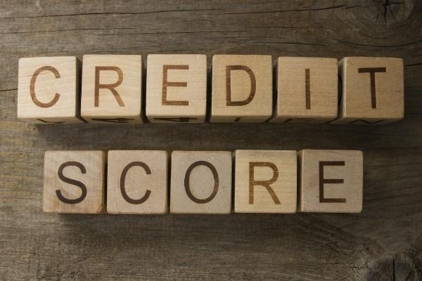 what_credit_score_blog.jpg