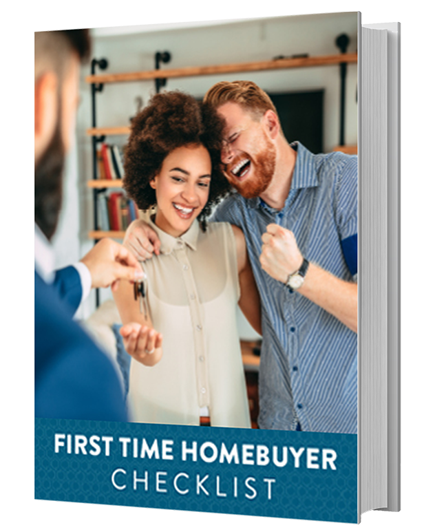 How to Qualify for First Time Home Buyer Programs