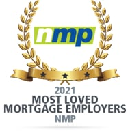 Most Loved Companies by NMP