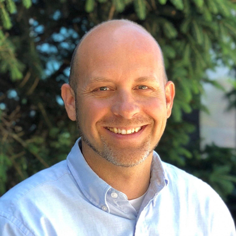 Jim Cutler