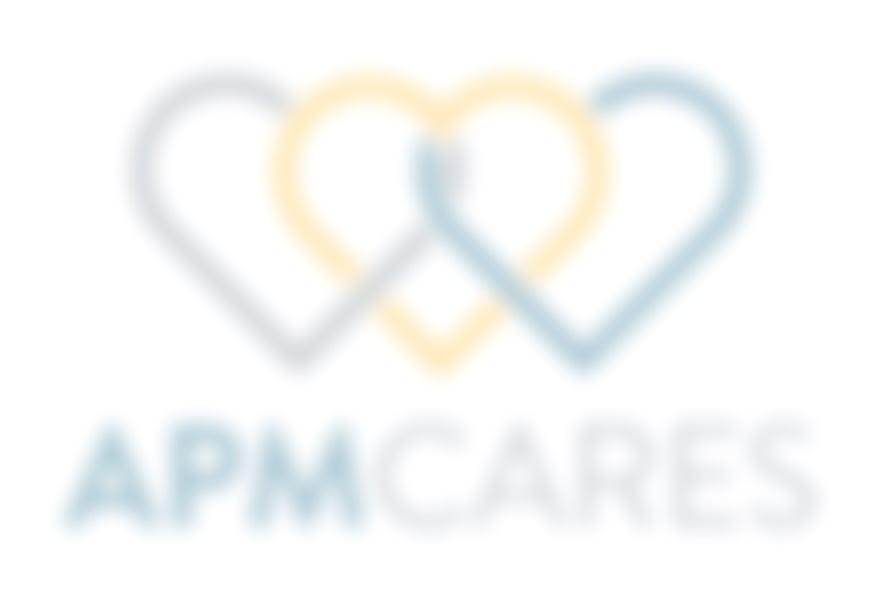 Join - APMCares Module BG