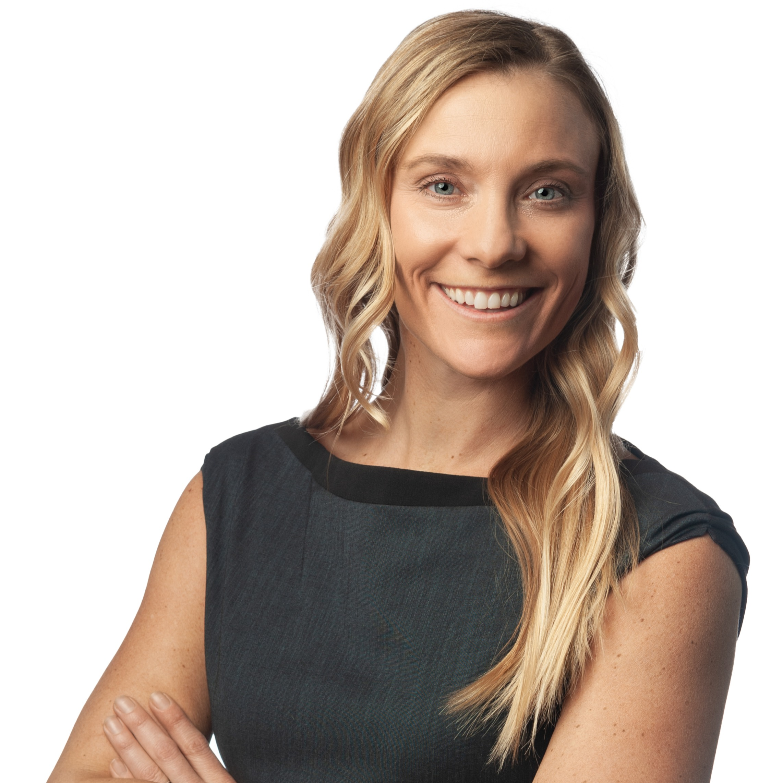 Katie Neidermire