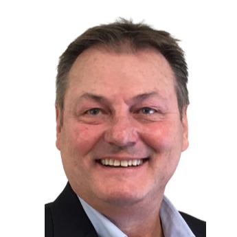 Kevin Delimat