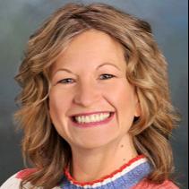 Stephanie Kjerstad