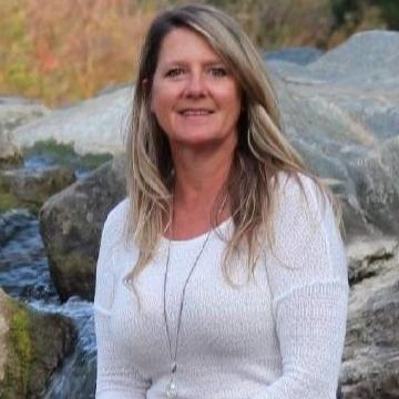 Kristi Schmidt