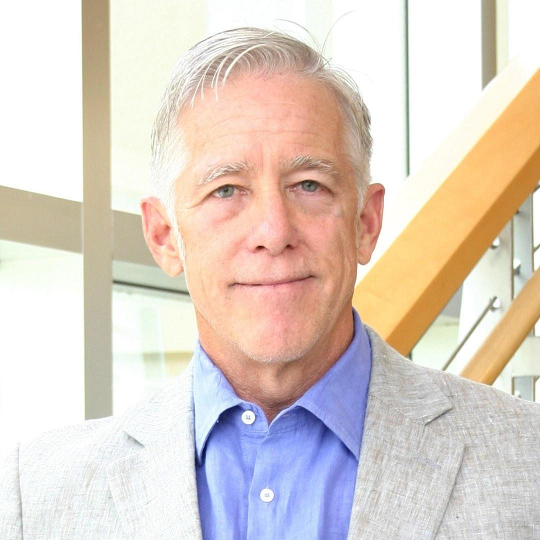 Kurt Reisig