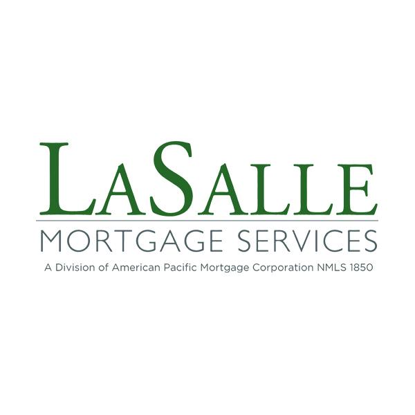 LaSalle Mortgage Services