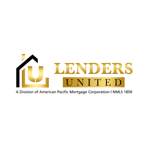 Lenders United