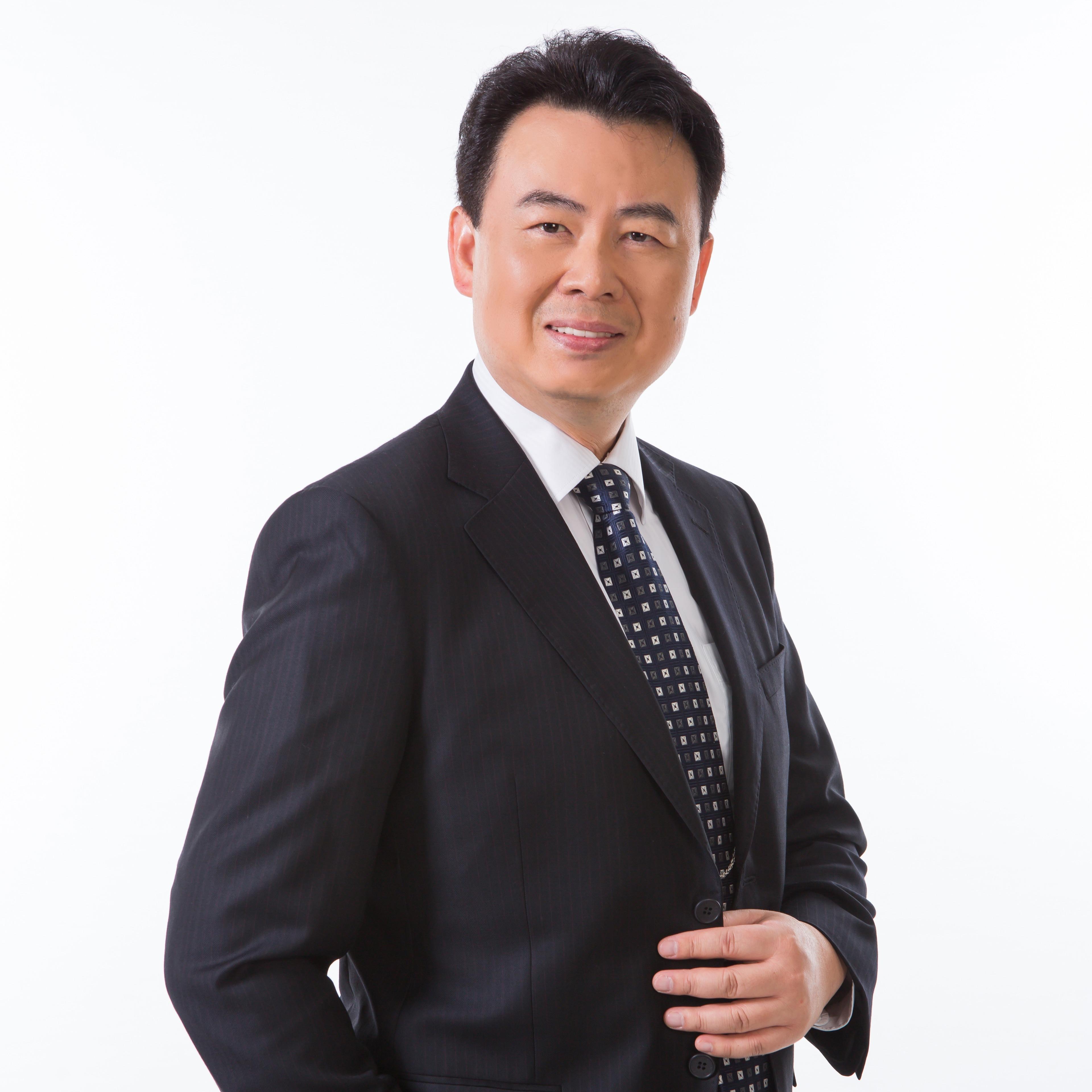 Luke Tung