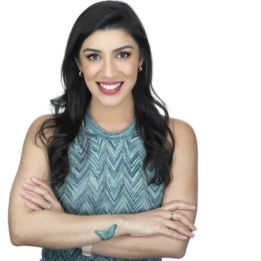 Mariana Bowles
