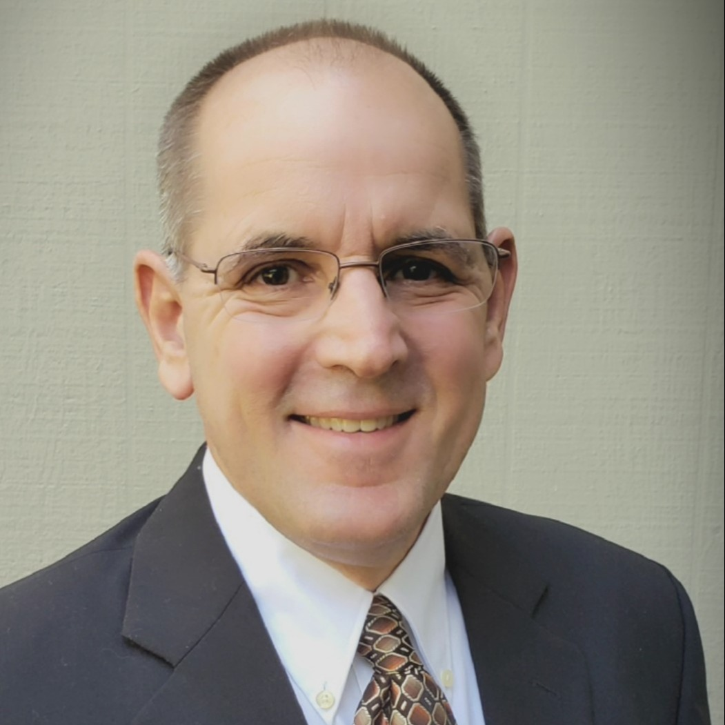 Mark Bongiorno