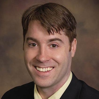Matt Peebles